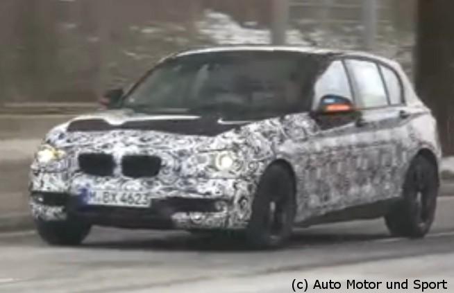 BMW-1er-F20-Spyvideo-AMS