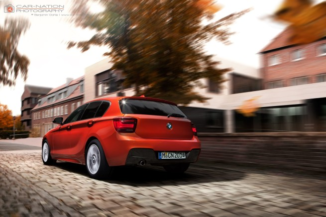 BMW-1er-F20-Valencia-Orange-M-Sportpaket-Car-Nation-Photography-4