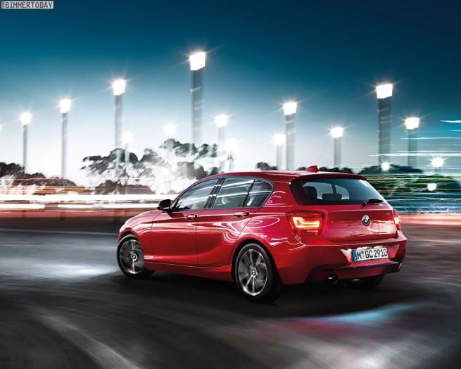 BMW-1er-F20-Wallpaper-07