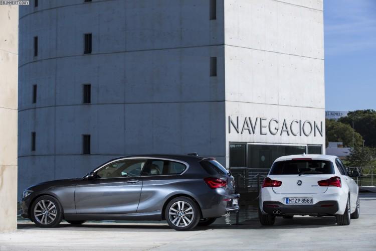 BMW-1er-Facelift-2015-F20-LCI-F21-M-Sport-Paket-Urban-Line-01