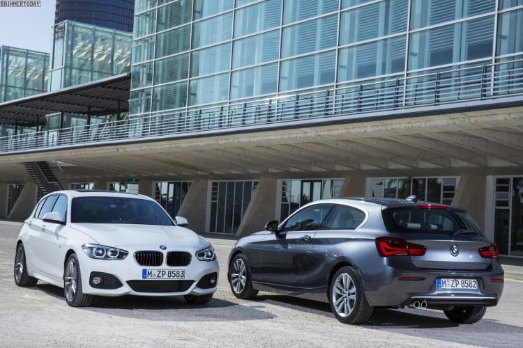 BMW-1er-Facelift-2015-F20-LCI-F21-M-Sport-Paket-Urban-Line-02