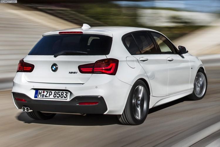 BMW-1er-Facelift-2015-F20-LCI-M-Sport-Paket-03