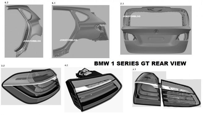 BMW-1er-GT-Patent-Zeichnungen-Active-Tourer-Heck