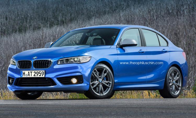 BMW-1er-Limousine-2017-Frontantrieb-Kompaktklasse-UKL-Theophilus-Chin-1