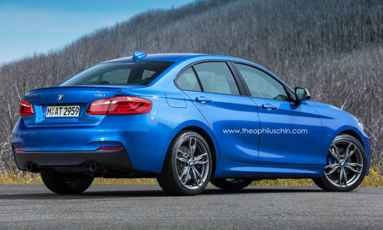 BMW-1er-Limousine-2017-Frontantrieb-Kompaktklasse-UKL-Theophilus-Chin-2