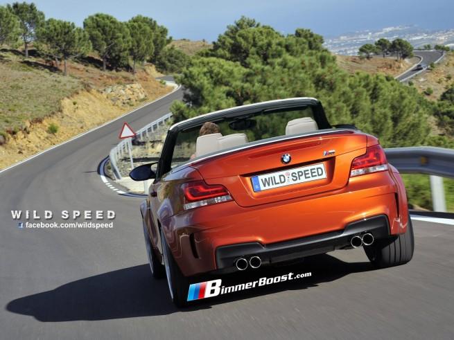BMW-1er-M-Cabrio-Renderings-BimmerBoost-Wildspeed-1