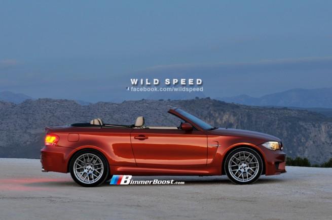 BMW-1er-M-Cabrio-Renderings-BimmerBoost-Wildspeed-2