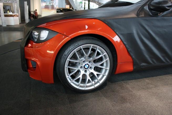 BMW-1er-M-Coupé-BMW-Welt-Nov2010-20