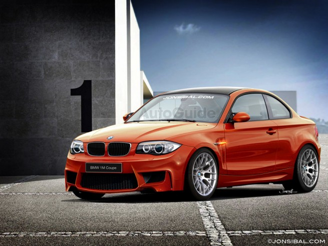 BMW-1er-M-Coupé-E82-LCI-Front-Rendering-Jonsibal