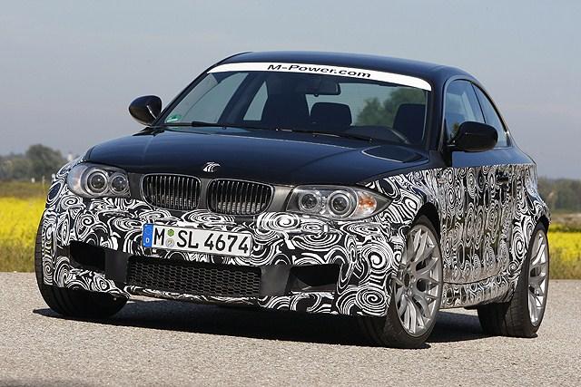 BMW-1er-M-Coupé-E82-LCI-Spyshots-011