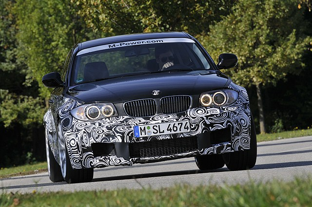 BMW-1er-M-Coupé-E82-LCI-Spyshots-03