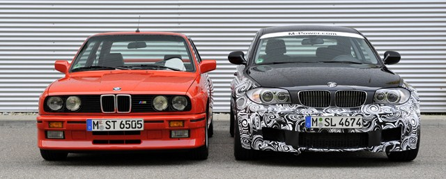 BMW-1er-M-Coupé-E82-LCI-Spyshots-05
