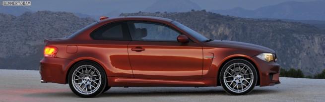 BMW-1er-M-Coupé-E82-Seiteansicht