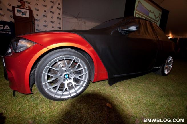BMW-1er-M-Coupé-Oktoberfest-USA-Details-23