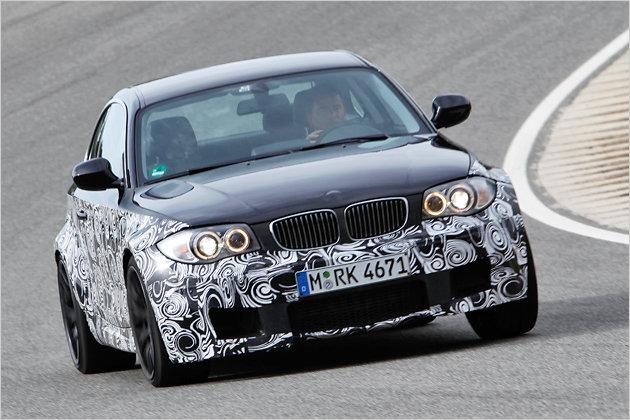 BMW-1er-M-Coupé-OnLocation-Ascari-Erlkoenig-01