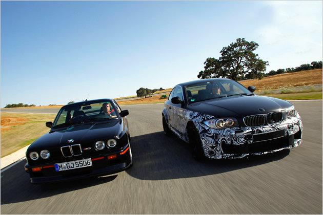BMW-1er-M-Coupé-OnLocation-Ascari-Erlkoenig-12