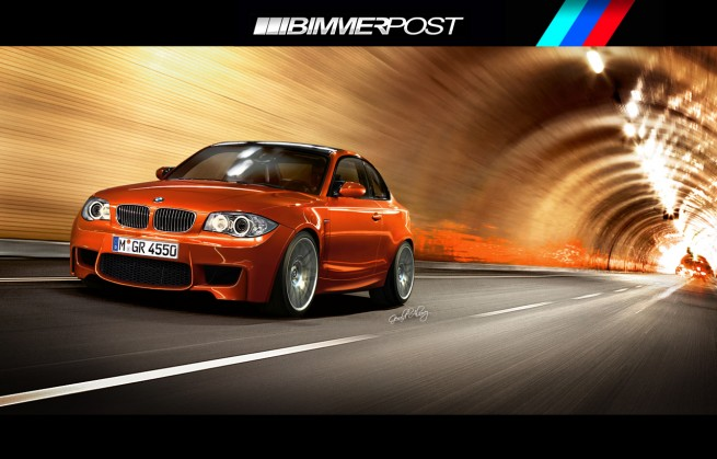 BMW-1er-M-Coupé-Rendering-BimmerPost