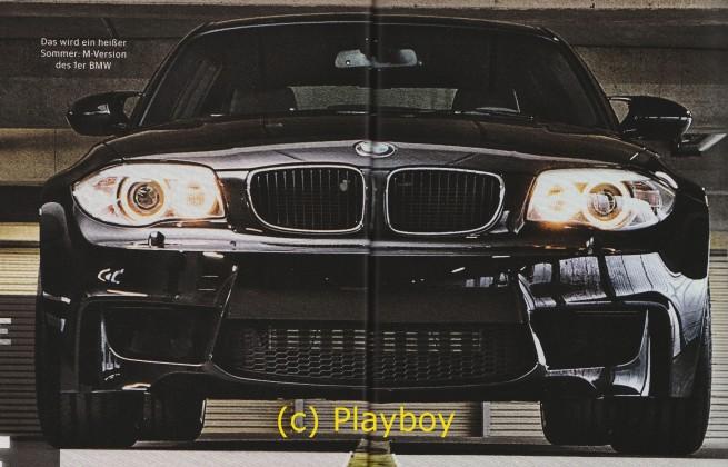 BMW-1er-M-Coupé-Saphirschwarz-Foto-Playboy