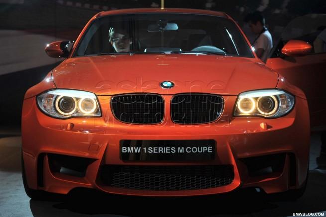 BMW-1er-M-Coupé-Singapur-Exterieur-29