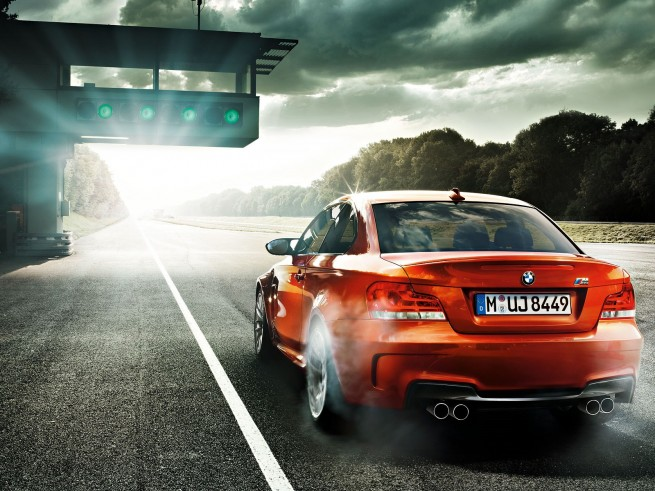 BMW-1er-M-Coupé-Wallpaper-1600x1200-02