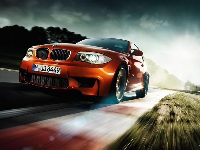 BMW-1er-M-Coupé-Wallpaper-1600x1200-03