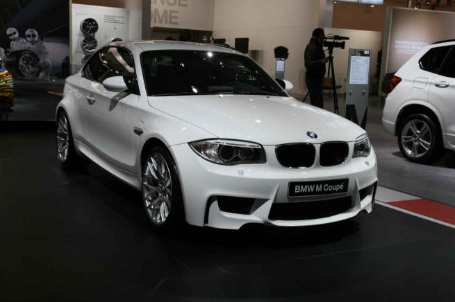 BMW-1er-M-Coupe-Bruessel-Autoblognl-16