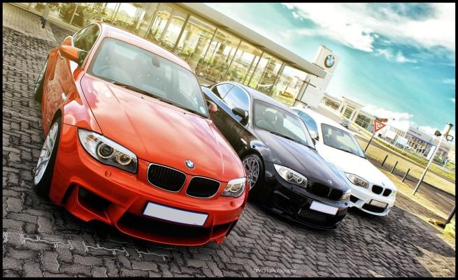 BMW-1er-M-Coupe-Treffen-alle-Farben-Divio-Photography-Suedafrika-01