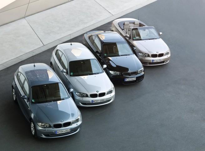 BMW-1er-Reihe-06