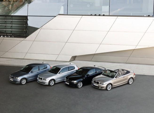 BMW-1er-Reihe-07
