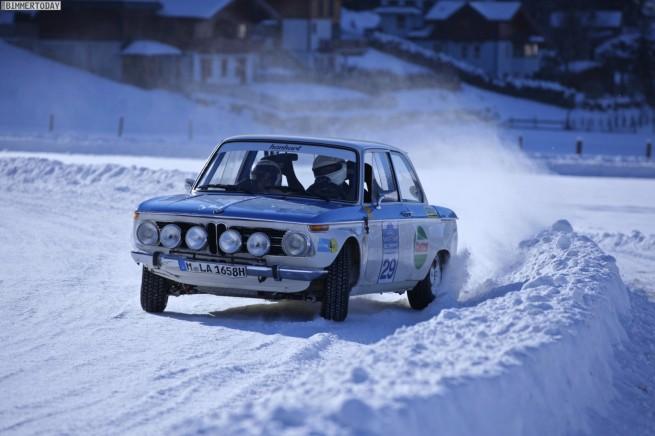 BMW-2002-Ti-Rallye-Historic-Ice-Trophy-2013-07