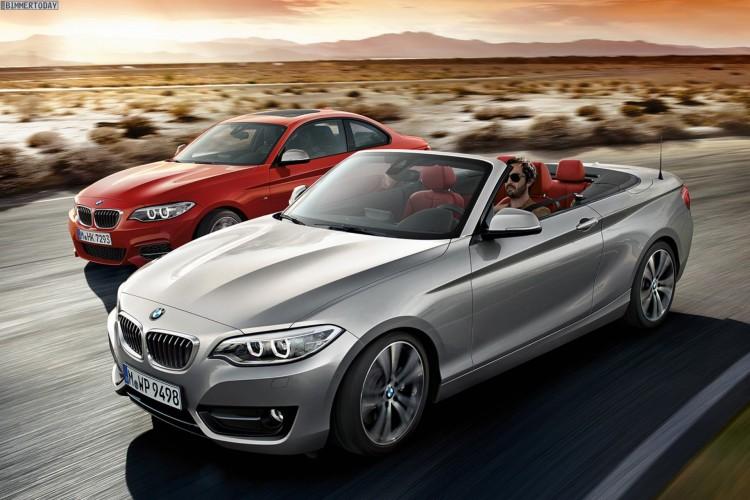 BMW-218i-Dreizylinder-Coupe-Cabrio-B38-F22-F23-2015