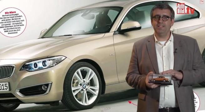 BMW-220d-F22-Modern-Line-Coupe-Auto-Bild-Leak-05