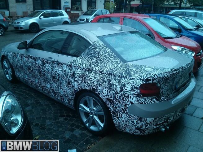 BMW-2er-2014-Coupe-F22-Erlkoenig-04
