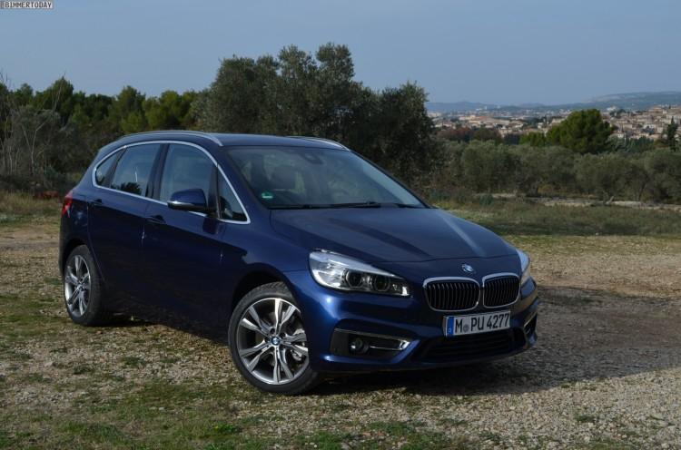BMW-2er-Active-Tourer-Allrad-BMW-225i-xDrive-F45-01