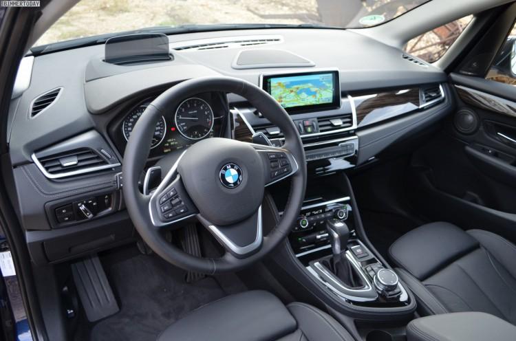 BMW-2er-Active-Tourer-Allrad-BMW-225i-xDrive-F45-15