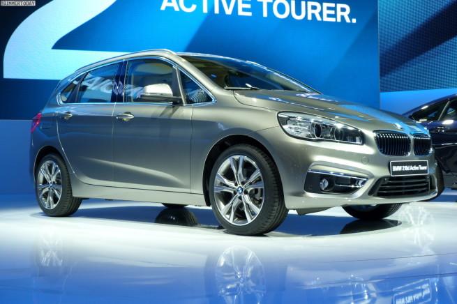 BMW-2er-Active-Tourer-F45-Genf-2014-Van-218d-B47-Diesel-LIVE-16