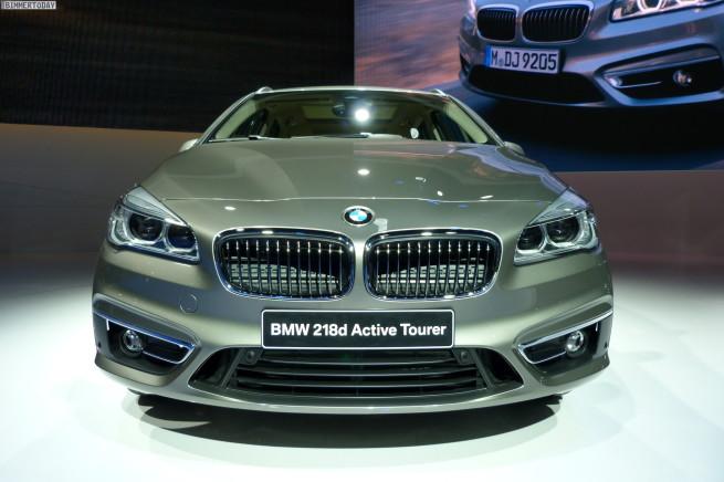 BMW-2er-Active-Tourer-F45-Genf-2014-Van-218d-B47-Diesel-LIVE-27