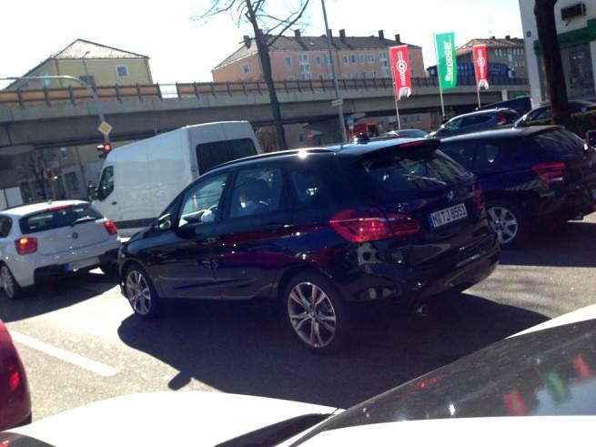 BMW-2er-Active-Tourer-F45-Live-Fotos-Van-Frontantrieb-1