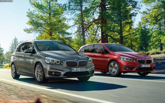 BMW-2er-Active-Tourer-F45-Preis-2014-Preisliste-xDrive