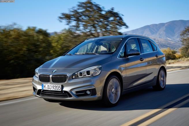 BMW-2er-Active-Tourer-F45-Van-Frontantrieb-225i-Fronttriebler-06