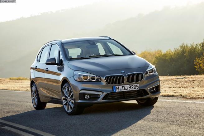 BMW-2er-Active-Tourer-F45-Van-Frontantrieb-225i-Fronttriebler-32