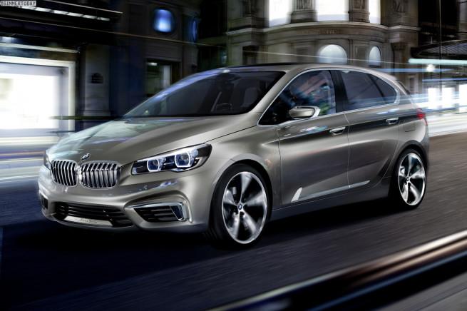 BMW-2er-Active-Tourer-F46-225i-2014-01