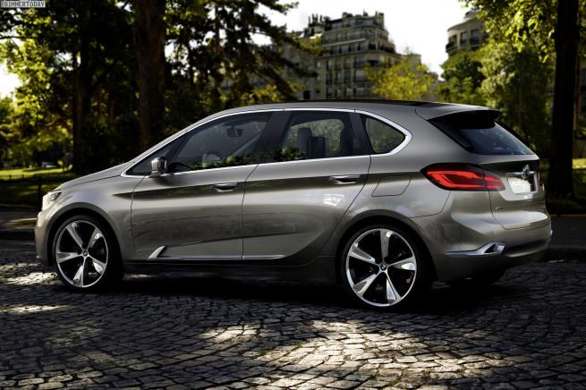 BMW-2er-Active-Tourer-F46-225i-2014-02