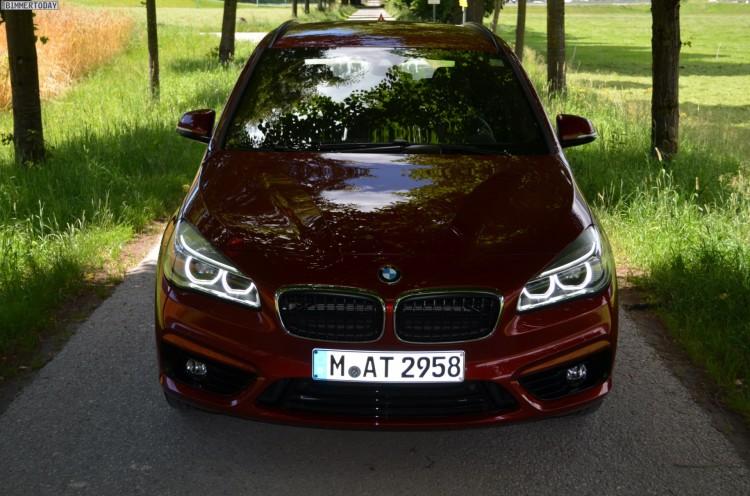 BMW-2er-Active-Tourer-Flamenco-Rot-Sport-Line-218d-F45-02