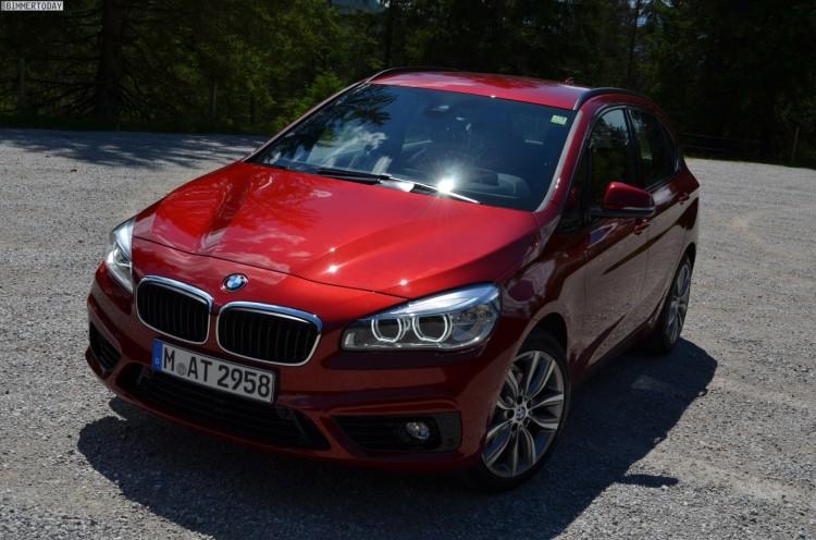 BMW-2er-Active-Tourer-Flamenco-Rot-Sport-Line-218d-F45-06