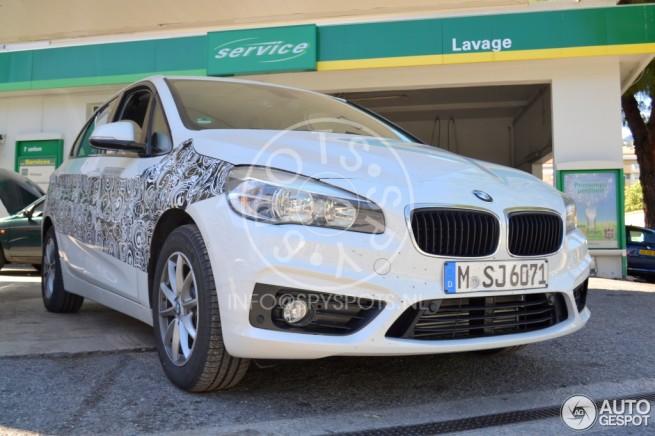 BMW-2er-Active-Tourer-Hybrid-F45-Erlkoenig-Autogespot-1