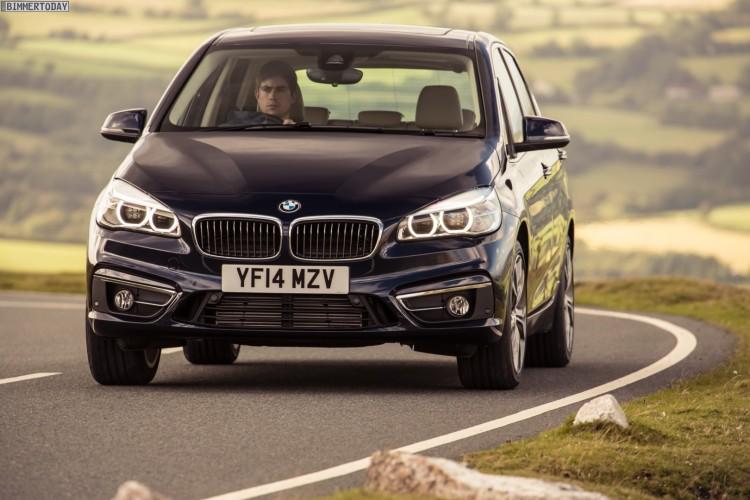 BMW-2er-Active-Tourer-Imperialblau-218d-F45-Luxuy-Line-UK-RHD-16