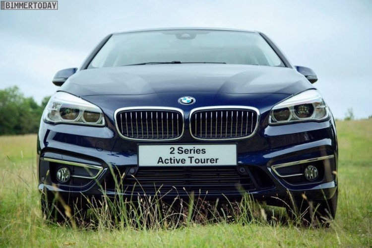 BMW-2er-Active-Tourer-Imperialblau-Metallic-F45-UK-04