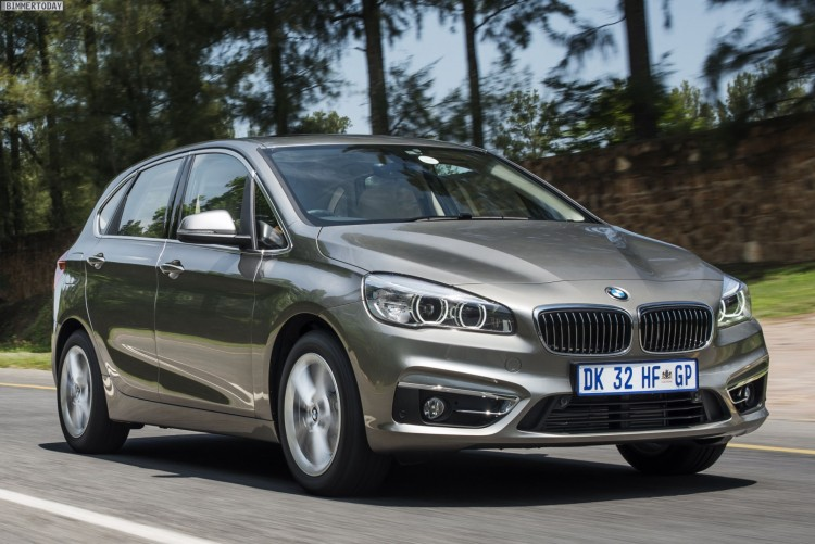 BMW-2er-Active-Tourer-Luxury-Line-218i-F45-Suedafrika-07