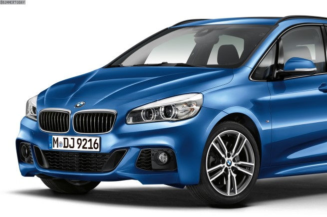 BMW-2er-Active-Tourer-M-Sportpaket-Estoril-Blau-F45-04